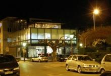 presentacion-del-nuevo-portal-coaglugo- arquitectura lugo coag