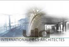5-de-outubro-dia-mundial-da-arquitectura-2009- arquitectura lugo coag