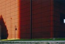 ii-muestra-del-concurso-acertos-e-desastres-2006- arquitectura lugo coag