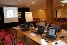 rematou-a-i-edicion-do-curso-de-tratamento-de-imaxes-dixitais- arquitectura lugo coag