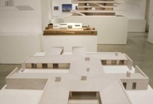 exposicion-david-chipperfield-architects-form-matters - Arquitectura - COAG - Lugo