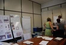 concurso-ampliacion-concello-de-lugo-reunion-comite-de-expertos- arquitectura lugo coag