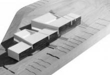 scalae-a-xunta-decidira-o-papel-de-paredes-pedrosa-na-direccion-de-obra-do-auditorio-de-lugo- arquitectura lugo coag