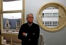 la-voz-de-galicia-entrevista-a-cesar-portela- arquitectura lugo coag
