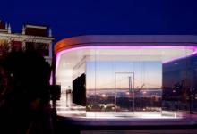 premios-ascensores-enor-de-arquitectura-2011-entrega-de-premios- arquitectura lugo coag