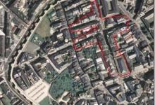 laboratorio-icor-aberto-prazo-de-inscricion-para-prazas-vacantes - Arquitectura - COAG - Lugo