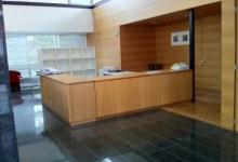reorganizacion-das-oficinas-da-delegacion-do-coag- arquitectura lugo coag