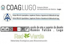 xornada-tecnica-diagnose-aplicacion-e-restauracion-da-capa-de-sufrimento - Arquitectura - COAG - Lugo