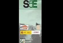 formacion-ietcc-sostibilidade-eficiencia-enerxetica-avaliacion-de-edificios-e-estruturas- arquitectura lugo coag
