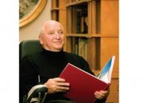 premio-driehaus-2012-michael-graves - Arquitectura - COAG - Lugo
