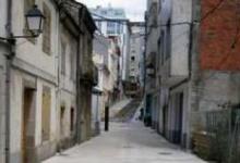la-voz-de-galicia-una-escala-urbana-que-se-afina-y-se-desafina-en-vilalba- arquitectura lugo coag
