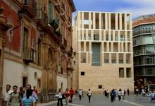 rafael-moneo-premio-principe-de-asturias-das-artes-2012 - Arquitectura - COAG - Lugo