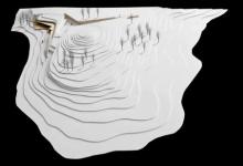 una-arquitecta-lucense-gana-el-concurso-dosa-en-cerdenya - Arquitectura - COAG - Lugo