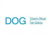 dog-publicada-la-ley-8-2012-de-vivienda-de-galicia- arquitectura lugo coag