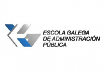 la-egap-convoca-el-curso-de-sistemas-de-informacion-geografica-2012- arquitectura lugo coag
