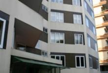 dma-2012-registro-docomomo-movimiento-moderno-en-lugo-viviendas-de-renta-limitada-rosalia-de-castro - Arquitectura - COAG - Lugo