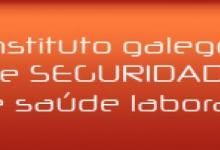 xornada-tecnica-issga-equipos-de-proteccion-individual-para-agentes-fisicos-quimicos-y-biologicos- arquitectura lugo coag
