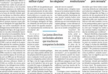 resumo-de-prensa-19-decembro-sobre-a-situacion-coag- arquitectura lugo coag