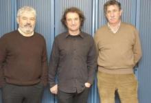 los-debates-de-la-opinion-de-a-corunya-la-funcion-del-colegio-de-arquitectos - Arquitectura - COAG - Lugo