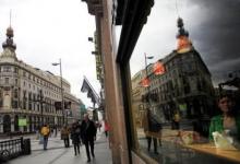 el-pais-guerra-contra-o-fachadismo-en-madrid- arquitectura lugo coag