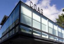 comunicado-de-dimision- arquitectura lugo coag