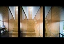 formacion-externa-inmersion-en-la-fotografia-de-arquitectura- arquitectura lugo coag