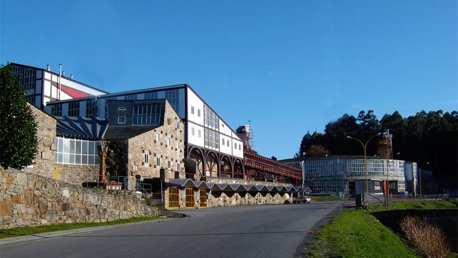 declaracion-bic-da-fabrica-de-ceramica-de-sargadelos-en-cervo-lugo- arquitectura lugo coag