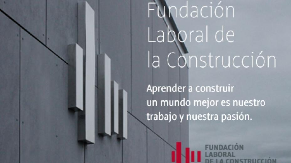 xornadas-profesionais-eficiencia-enerxetica-en-construcion-novas-oportunidades - Arquitectura - COAG - Lugo
