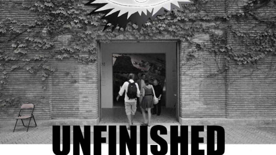 unfinished-bienal-de-venecia-2016- arquitectura lugo coag