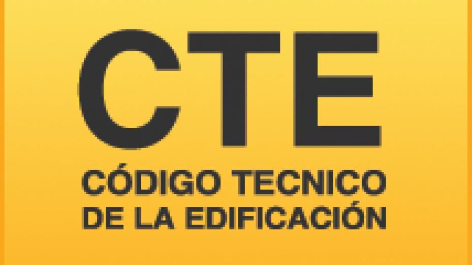 db-hr-actualizacion-comentarios-e-documentos-de-apoio - Arquitectura - COAG - Lugo