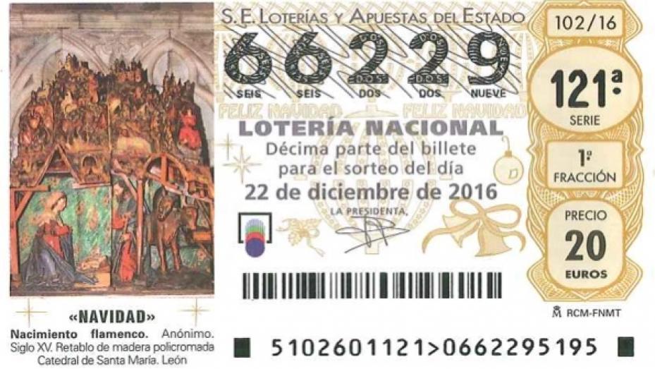 loteria-de-navidad-2016- arquitectura lugo coag