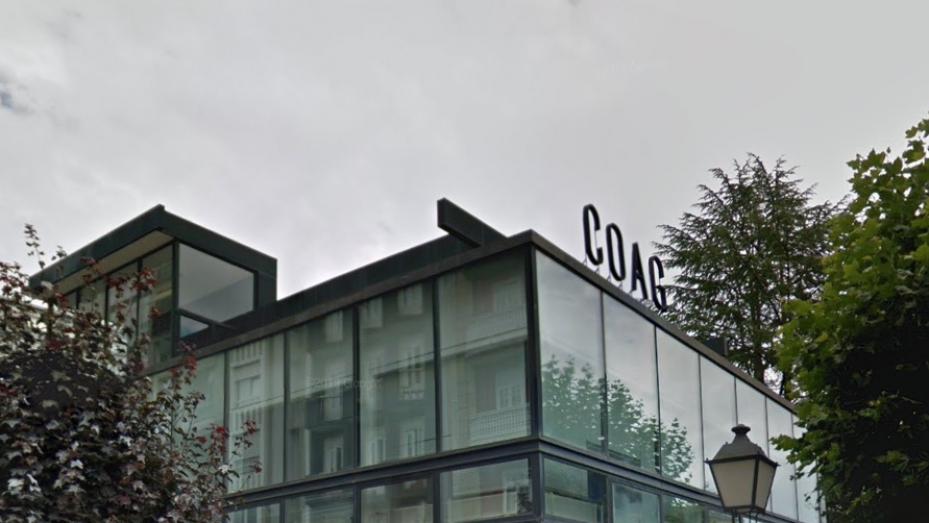 xunta-ordinaria-de-delegacion-de-lugo- arquitectura lugo coag