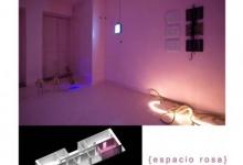 exposicionentreespacios - Arquitectura - COAG - Lugo