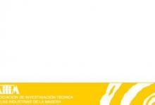 revista-aitim-subscricion-gratuita-2012-para-arquitectos- arquitectura lugo coag