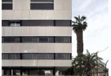 el-pais-arquitectura-sen-excesos - Arquitectura - COAG - Lugo