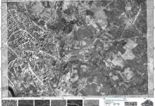 iet-plataforma-web-de-descarga-aberta-de-informacion-cartografica-de-galicia- arquitectura lugo coag