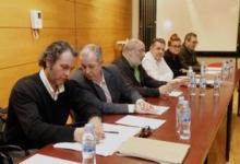 el-progreso-la-lista-decide-tu-coag-defiende-que-continuen-las-delegaciones - Arquitectura - COAG - Lugo